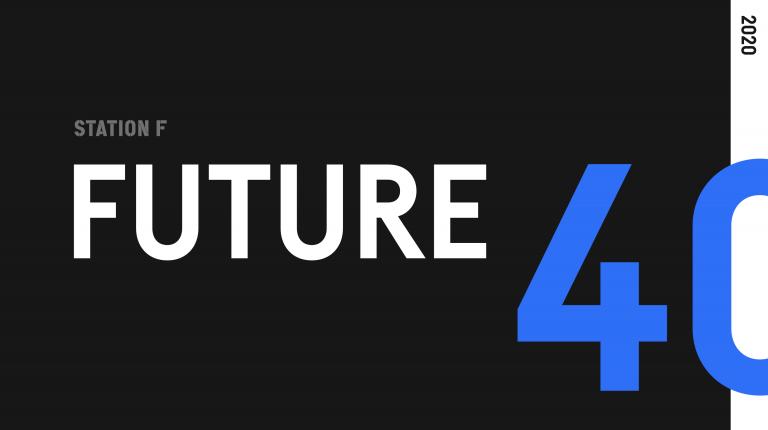 future40-stationf-bricks