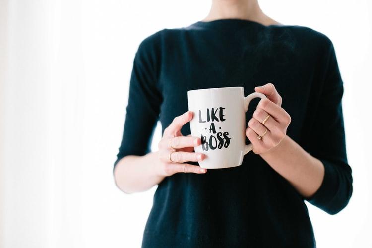 Sales Enablement Leader Characteristics